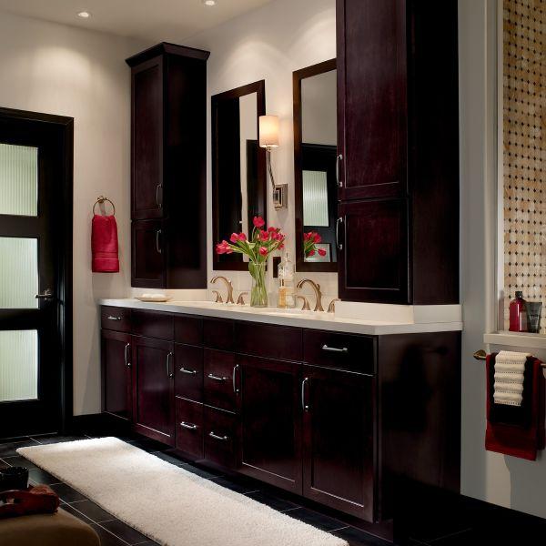Waypoint_Bathroom_410S_Mpl_Esp_001