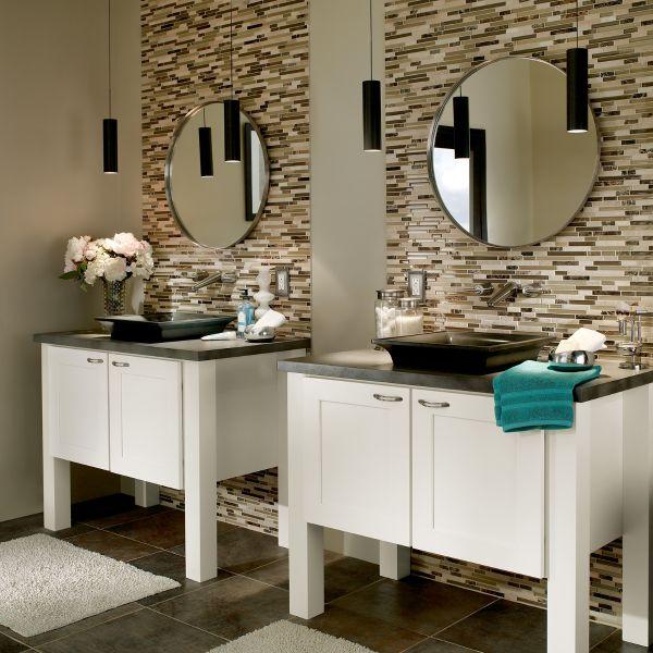 Waypoint_Bathroom_650S_Pnt_Lin_001