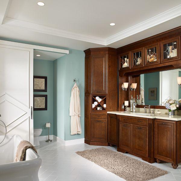 Waypoint_Bathroom_740F_Chy_ChcGlz_014