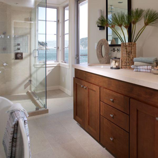 Waypoint_Bathroom_Sausalito2_630F_Chy_Spc_001