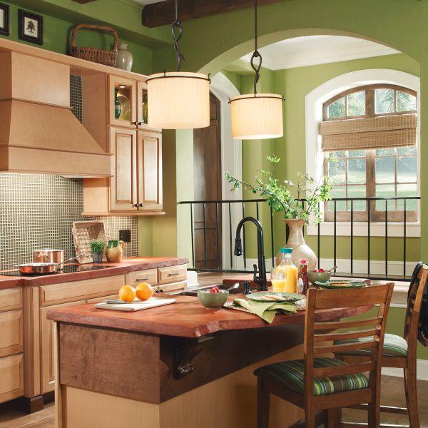 Waypoint_Kitchen_620D_Mpl_CofGlz_006
