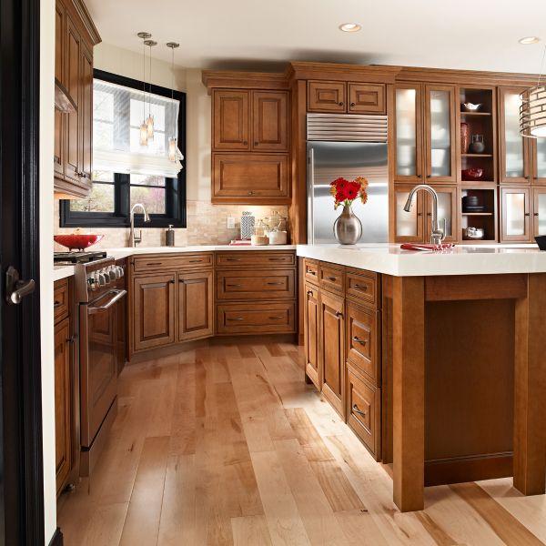 Waypoint_Kitchen_760F_Mpl_AbnGlz_007