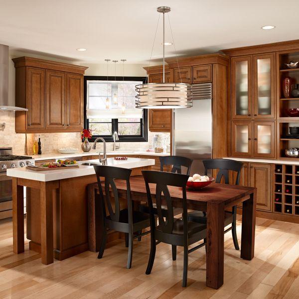 Waypoint_Kitchen_760F_Mpl_AbnGlz_008