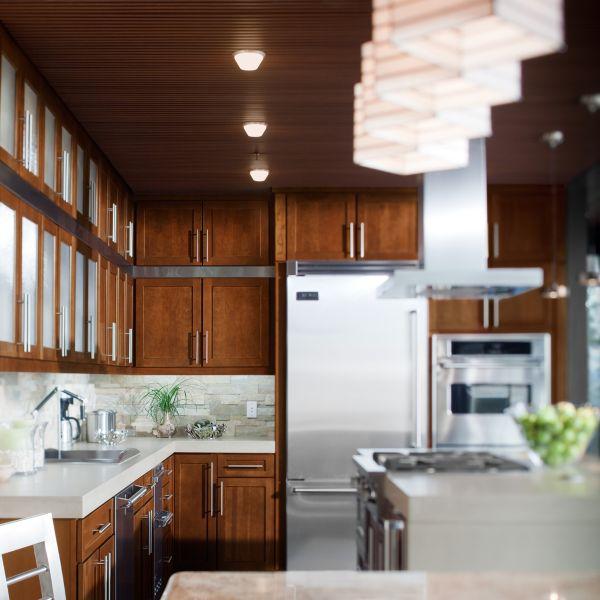 Waypoint_Kitchen_Sausalito_630F_Chy_ChcGlz_053