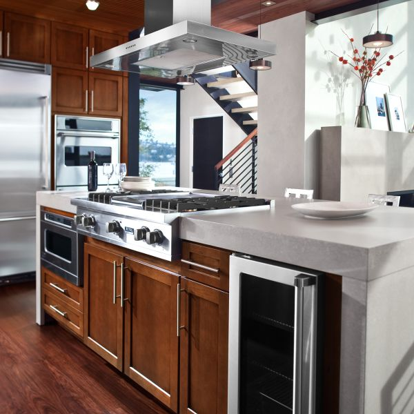 Waypoint_Kitchen_Sausalito_630F_Chy_ChcGlz_067