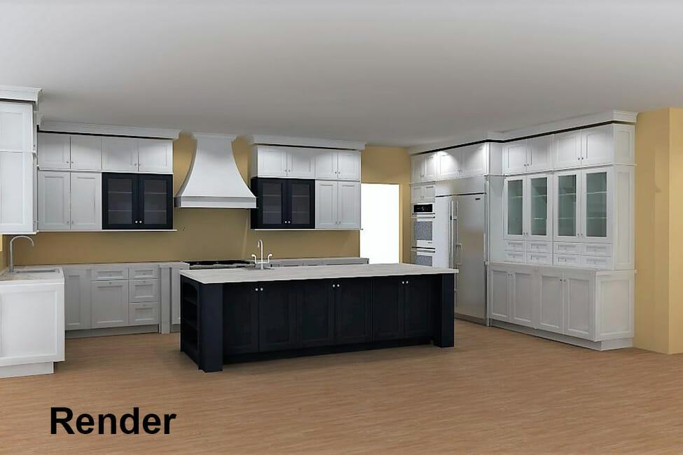 Kitchen-1-render