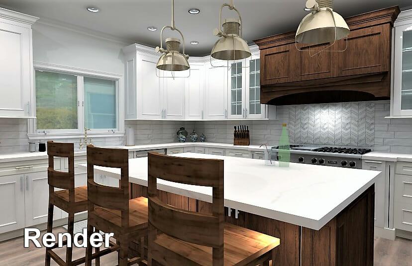 Kitchen2-render