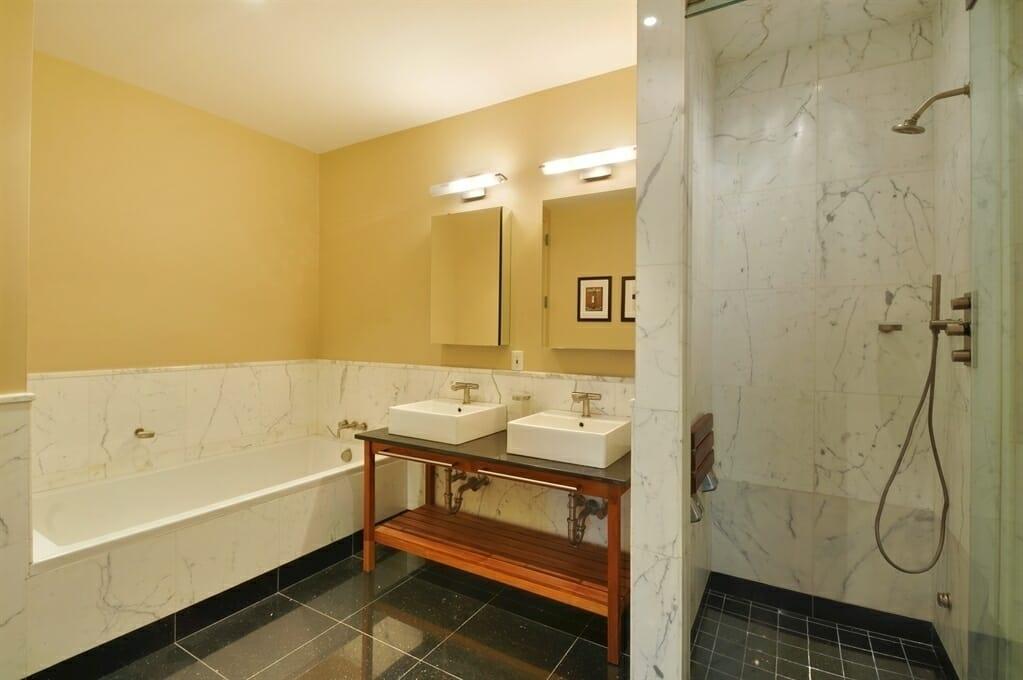 bs-bathroom1