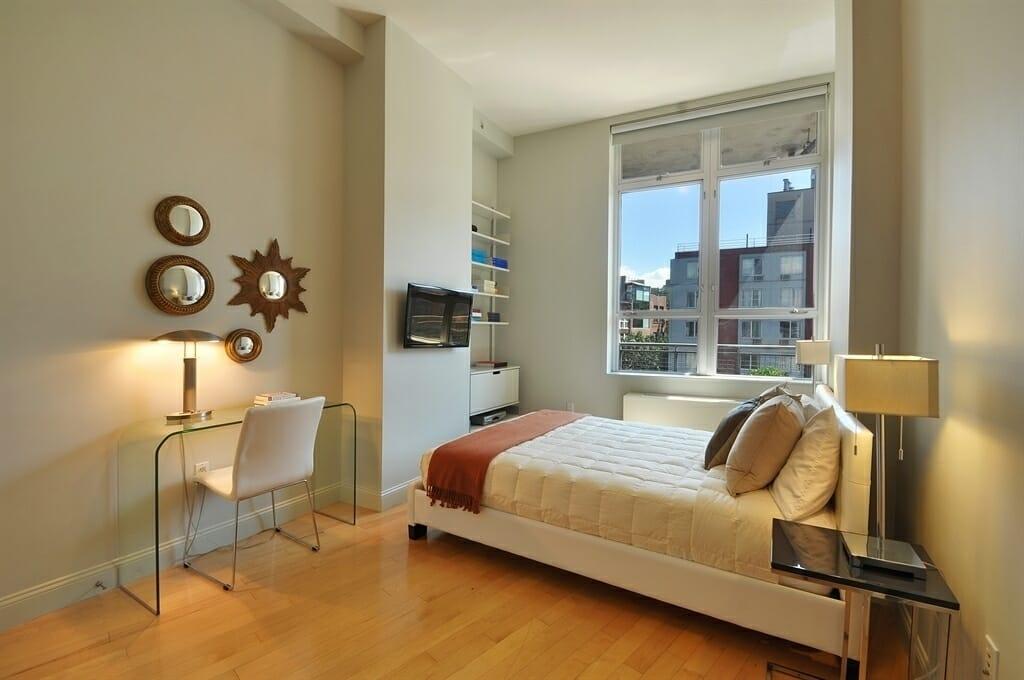 bs-bedroom1